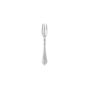 CONTINENTAL Pastry fork