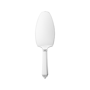 PYRAMID Cake spoon, small