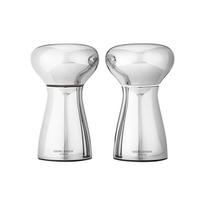 ALFREDO salt & pepper, small