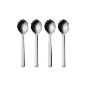 NEW YORK teaspoon large gift box, 4 pcs