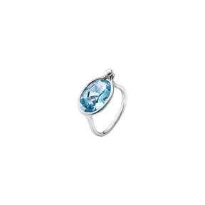 SAVANNAH medium ring