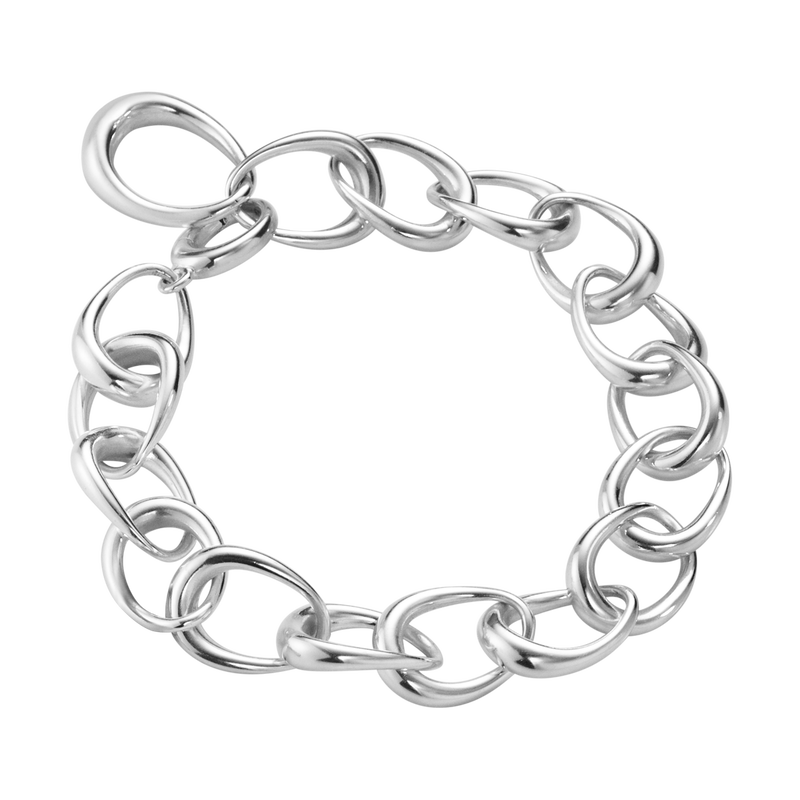 OFFSPRING bracelet - sterling silver