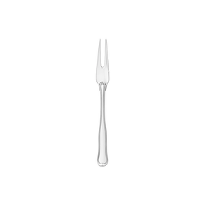 OLD DANISH Cold cut fork