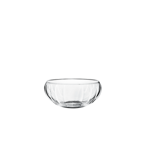 LEGACY Glass bowl, small