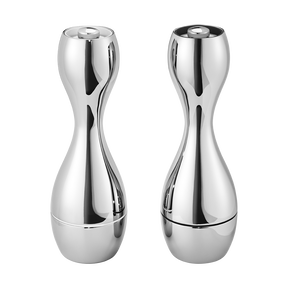 COBRA salt & pepper grinder set
