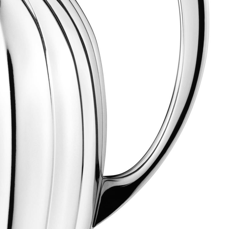 BERNADOTTE thermo jug - design inspired by Sigvard Bernadotte