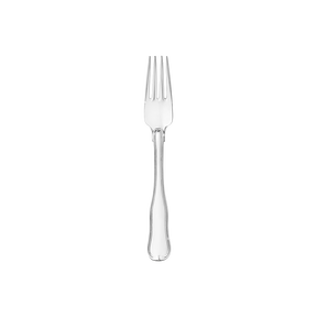 OLD DANISH Luncheon fork