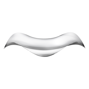 COBRA tray, oval