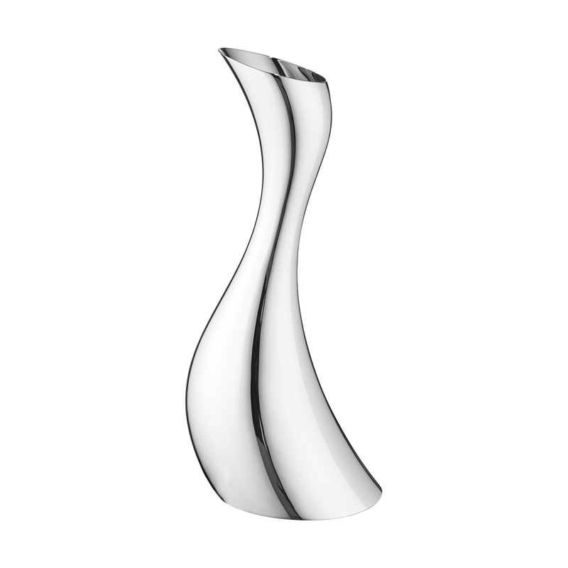 COBRA Pitcher