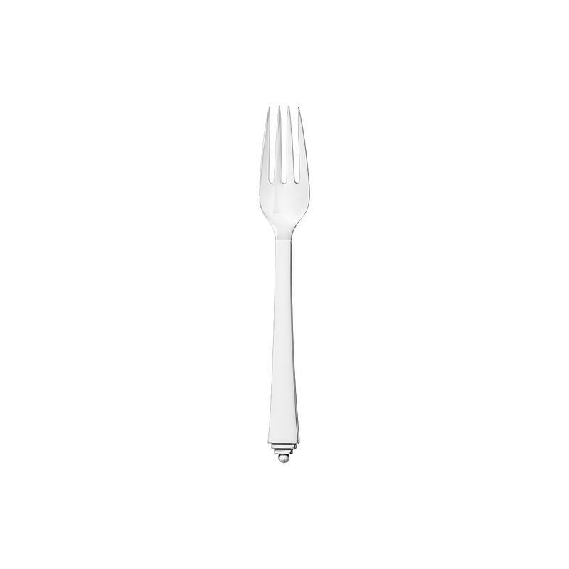 PYRAMID Luncheon fork