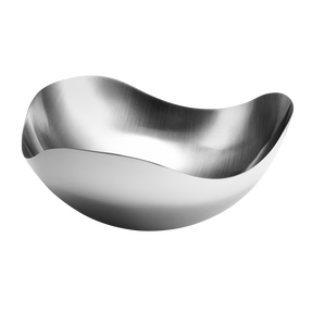 BLOOM Matte Bowls, large