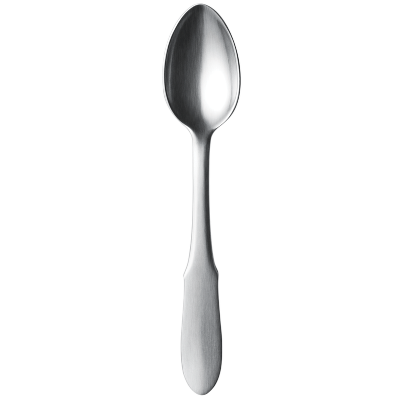 MITRA Tea spoon, small