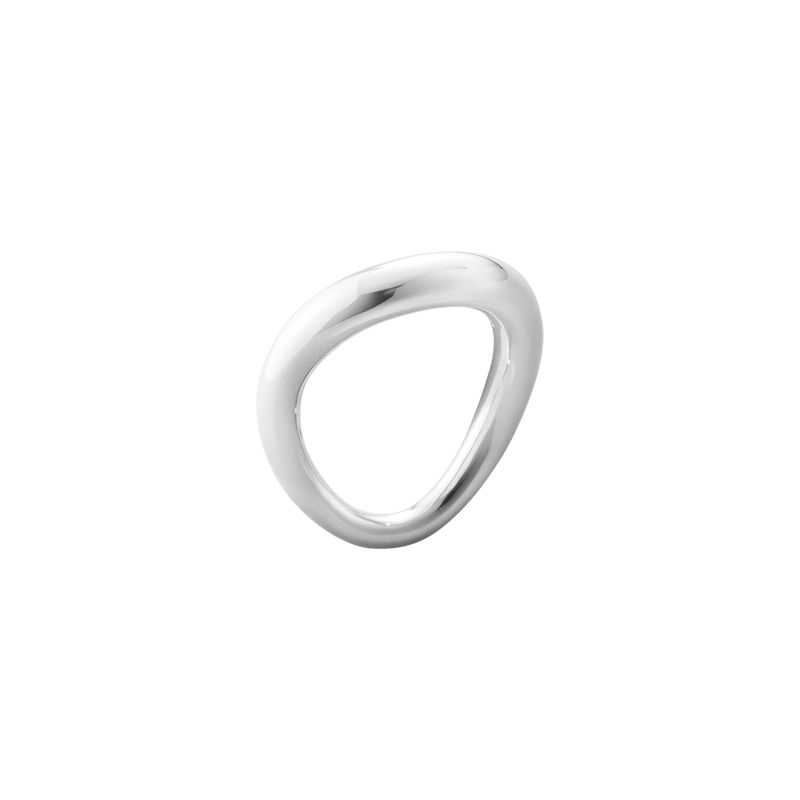 OFFSPRING Ring