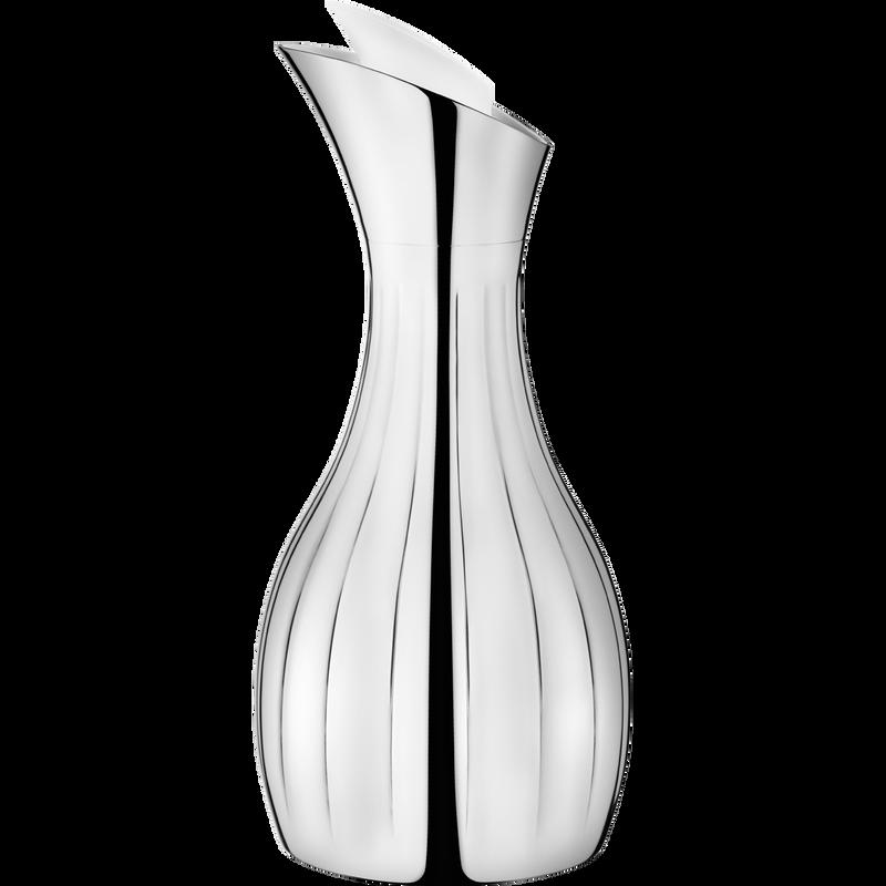 LEGACY pitcher