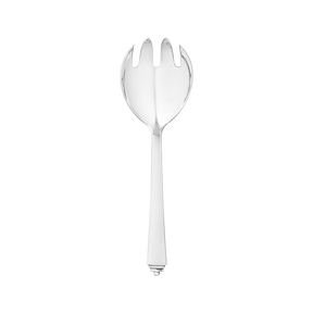 PYRAMID Serving fork, small