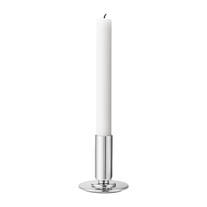 MANHATTAN candleholder, small
