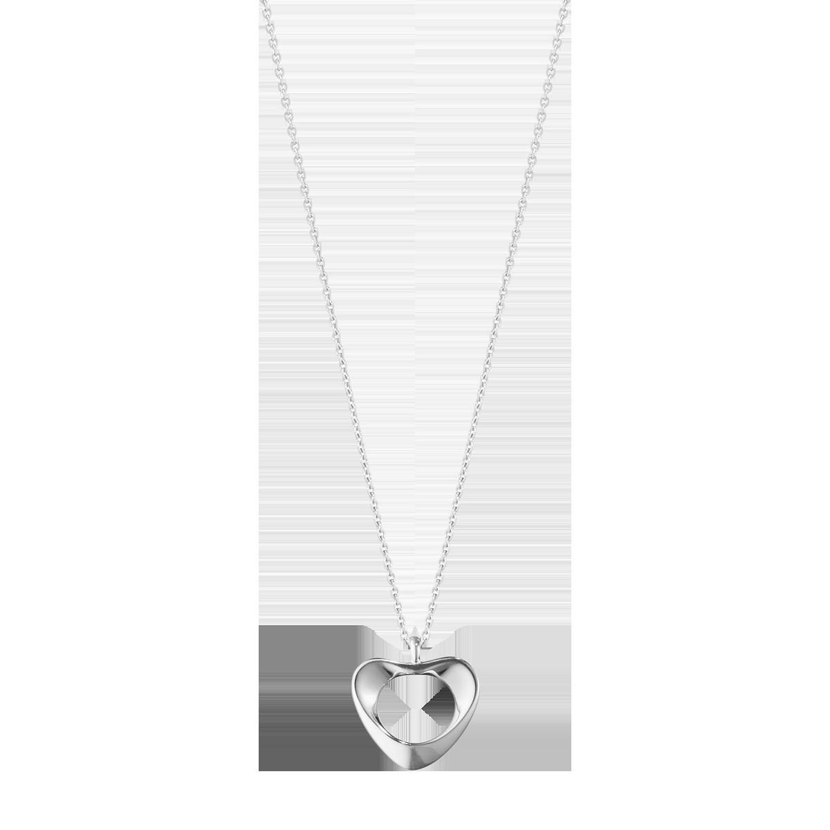 Sterling Silver Pendant Fine Necklaces & Pendants