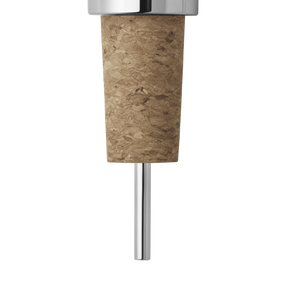 SPARE PART cork for 3586371 manhattan and sky pourer