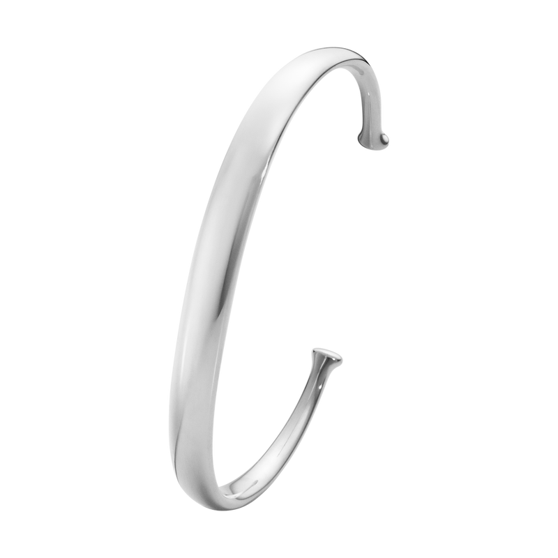 MEN'S CLASSIC Bangle