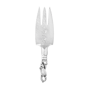 BLOSSOM Fish serving fork