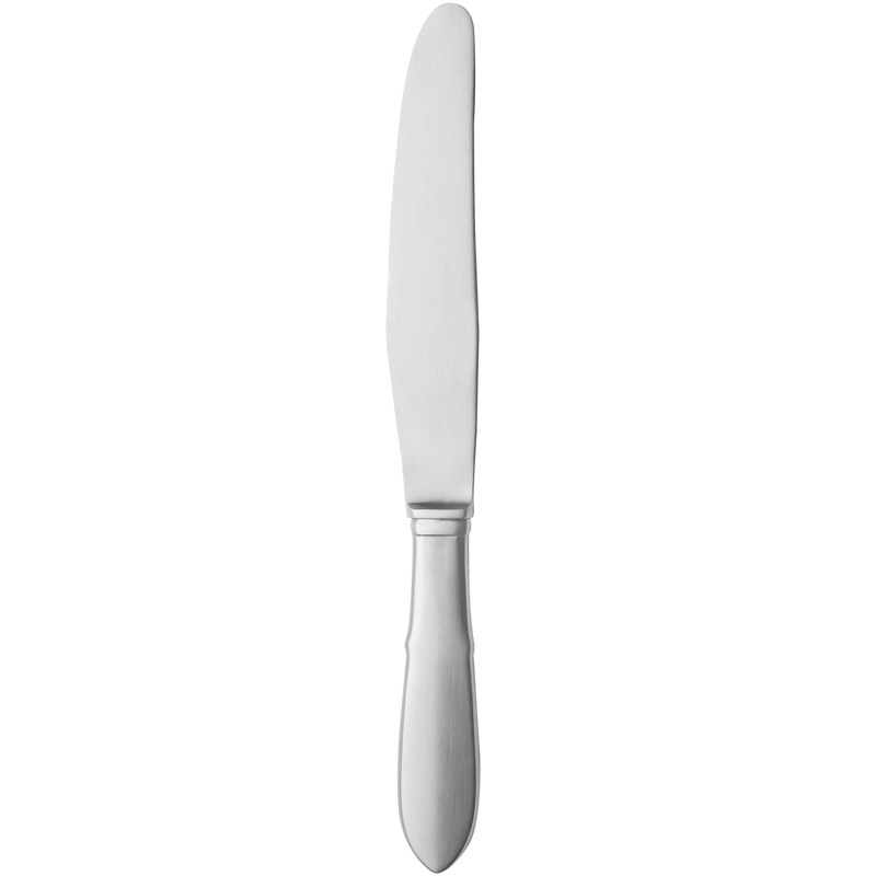 MITRA Dinner knife, large (short handle)