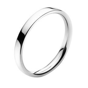 MAGIC Ring - Platin