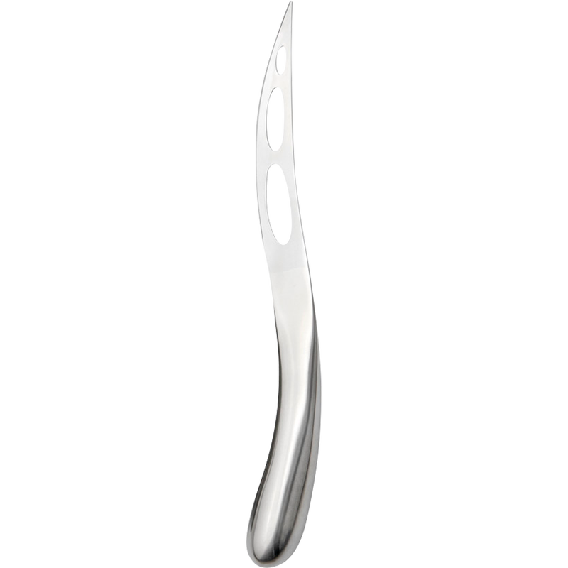 FORMA Soft cheese knife