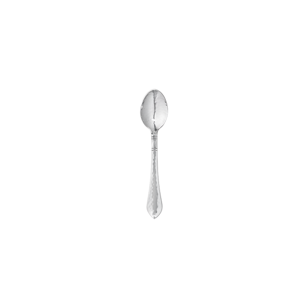 CONTINENTAL Teaspoon, small