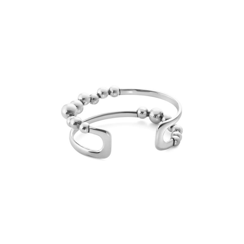 MOONLIGHT GRAPES bangle