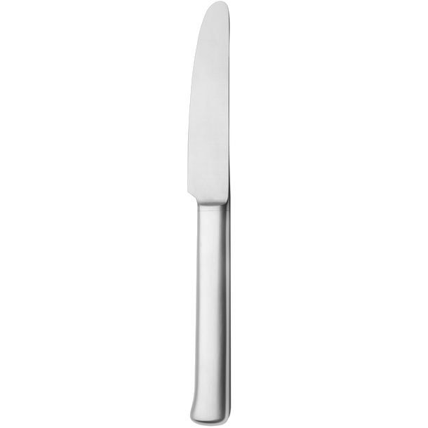 BO BONFILS Dinner knife (long handle)