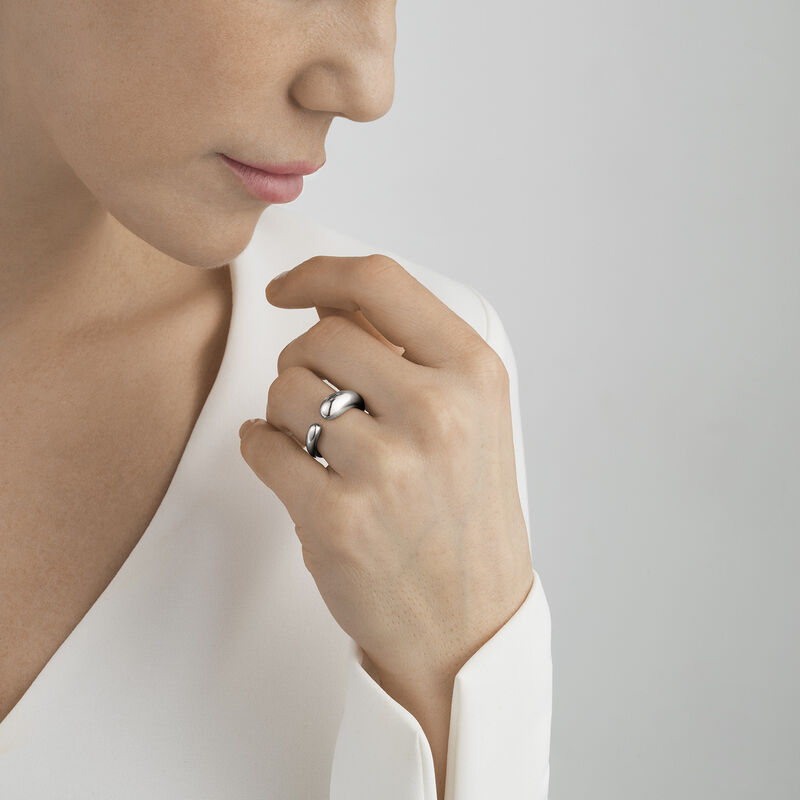 MERCY Ring, Small