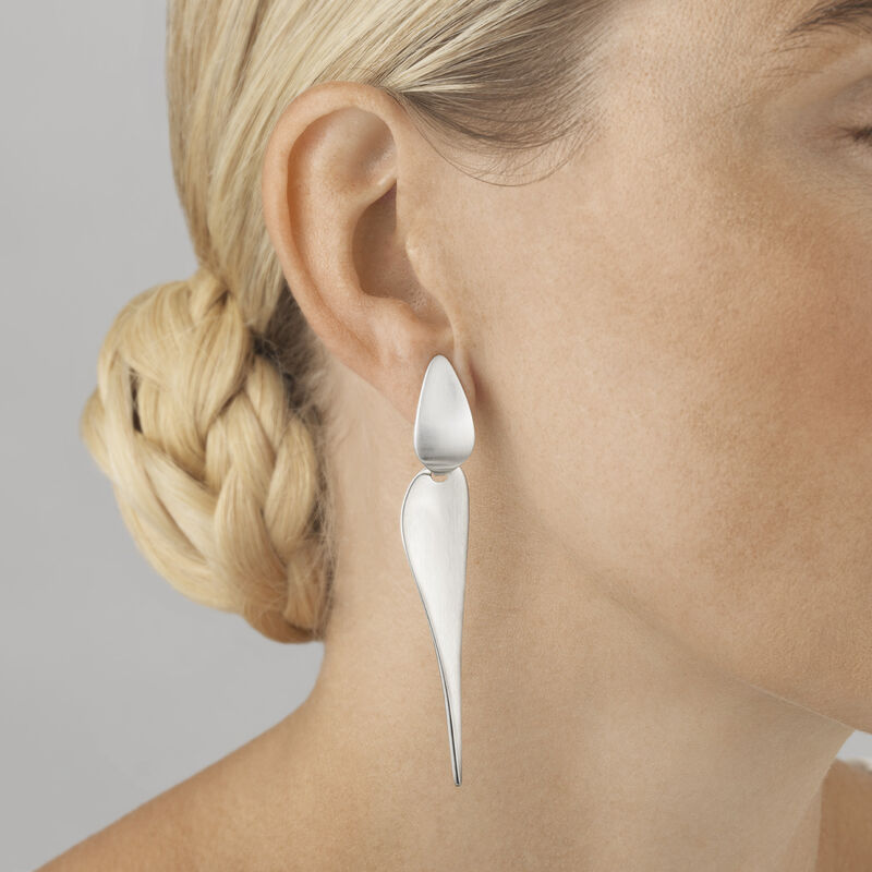 NANNA DITZEL Earrings