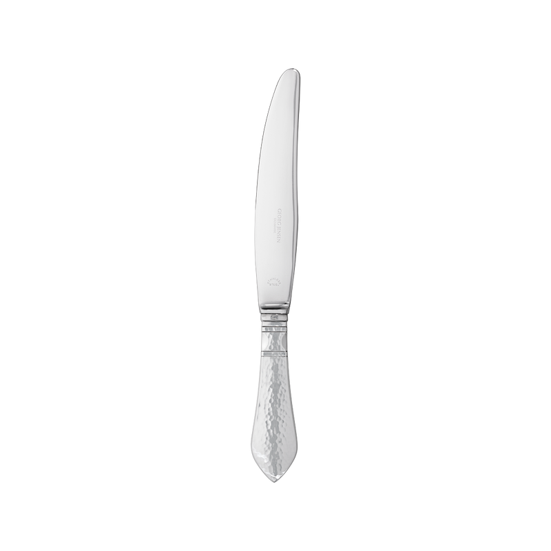 CONTINENTAL Dinner knife, short handle