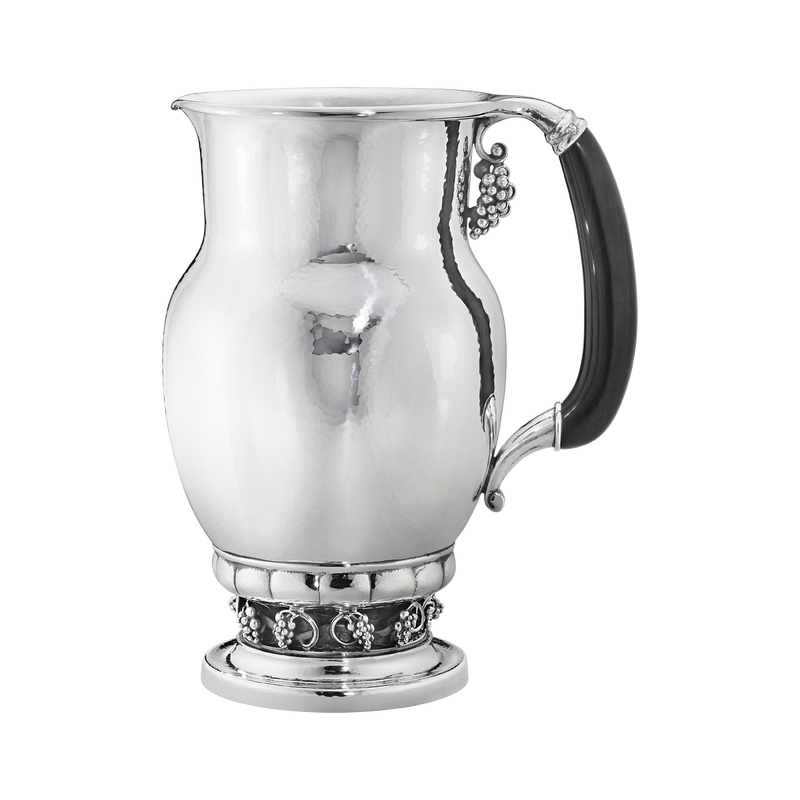 GRAPE pitcher 407A