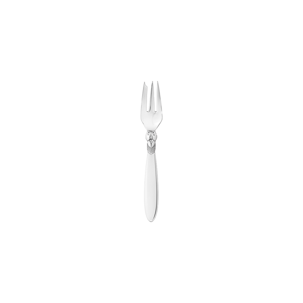 CACTUS Pastry fork