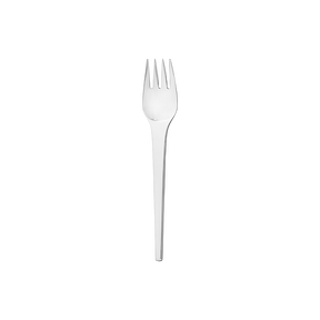 CARAVEL Child fork
