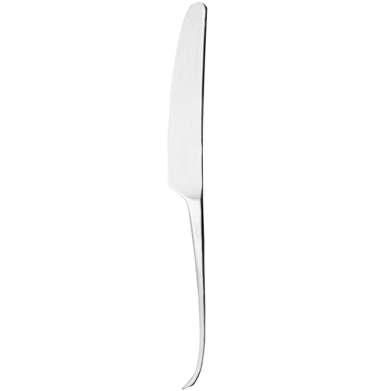 VIVIANNA Mirror Dinner knife, grill (long handle)