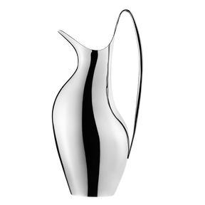 HK Pitcher 1.9 L, polished steel