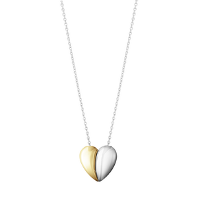 HEARTS OF GEORG JENSEN Anhänger