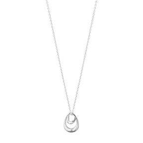 OFFSPRING necklace with pendant, small