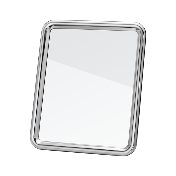 TABLEAU mirror, medium