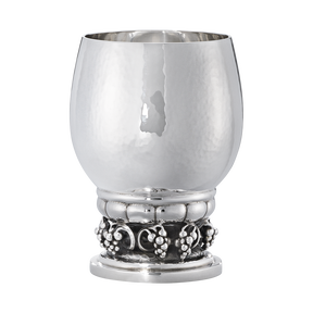 GRAPE cup 296C, large