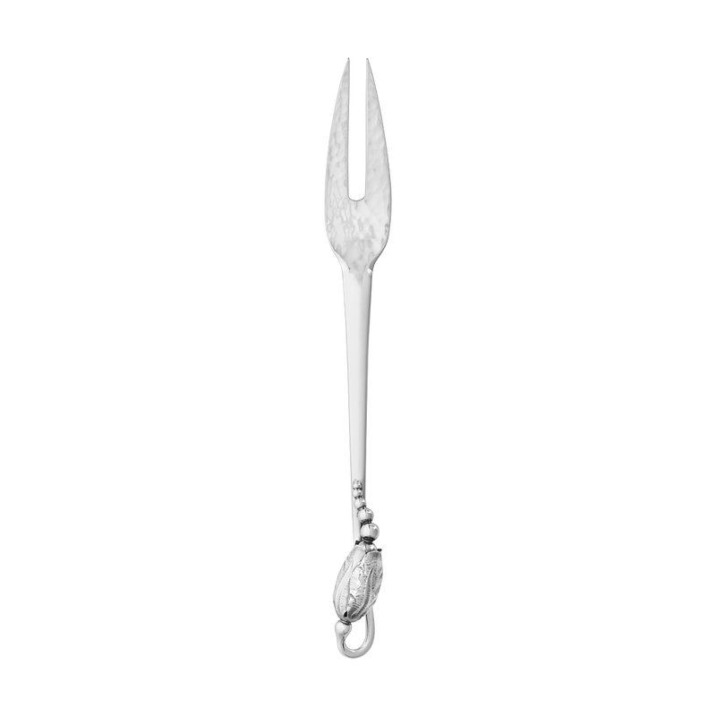 BLOSSOM Meat fork 2 tines