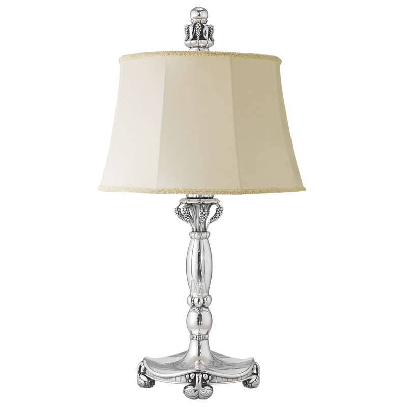 Table lamp 79