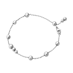 MOONLIGHT GRAPES BRACELET