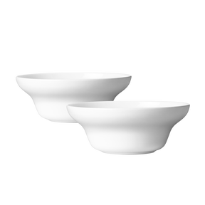 ALFREDO Bowl, small, 2 pcs.