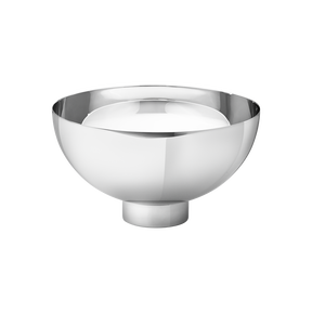 ILSE bowl, medium