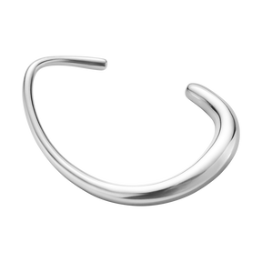 OFFSPRING armring – sterlingsilver