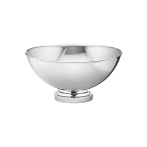 MANHATTAN bowl, medium