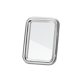 TABLEAU mirror, extra small